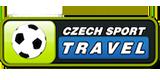 czechtravel