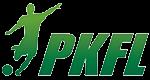 pkfl1