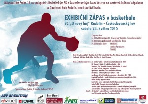 Basketbalova-exhibice-23-5-2015