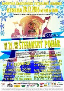 plagat-stefansky-pohar-cadca-2016